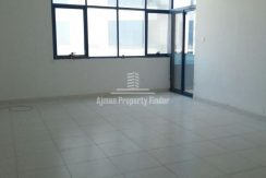 1 bhk flat in falcon towers