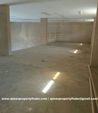 Warehouse-with-mezzanine-for-rent-in-ajman-6