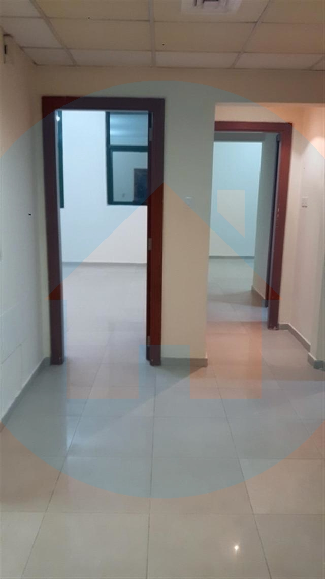 1 bhk Apartment for Rent in Rahisidyah Towers Ajman