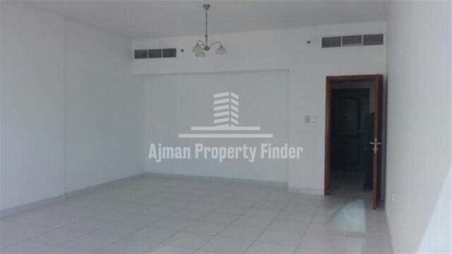 Room view - 2 bhk in falcon towers ajman