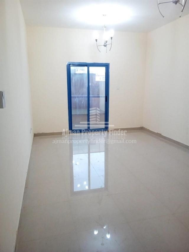 Brand New Studio for Sale in Nuaimiyah Towers – C – Ajman   Freehold Residential Property