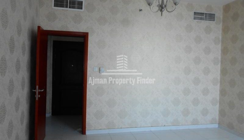1 bhk flat in ajman falcon towers