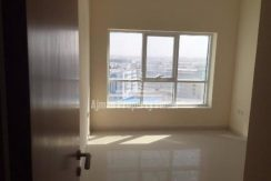 2 Bedroom Flat in mandarin towers garden city ajman
