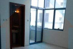 Room view in 1 bhk falcon towers flat