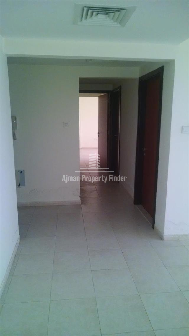 Buy 2BHK flat in Jasmine Towers, Garden City Ajman
