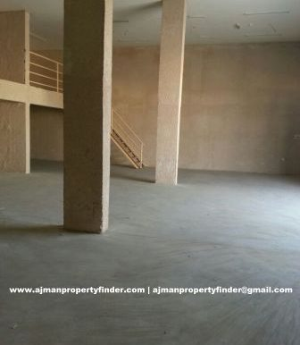 Warehouse-with-mezzanine-for-rent-in-ajman-4