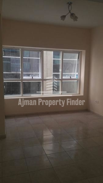 Flat for Sale in Almond Towers | 2 bhk in Freehold Residential Project in Garden City Ajman