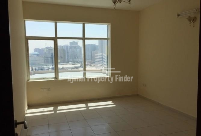 2 bhk flat for Sale in Horizon Towers | Freehold Properties in Ajman