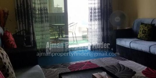 3 bedroom hall flat for Sale in Ajman Pearl Towers | Freehold Property in New Project in Ajman