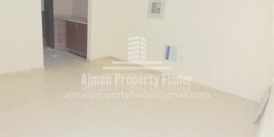 Cheapest Studio for Rent in Ajman | Mandarin Towers – Garden City Ajman